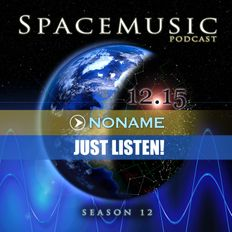 Spacemusic 12.15 (Nonstop®Edition)