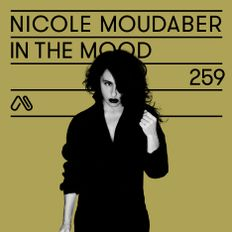 In The MOOD - Episode 259