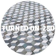 Turned On 280: DJ Hell, Jazzanova, Jad & The, Róisín Murphy, NEAT