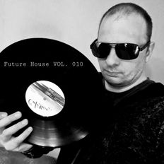 Wolf Official - Future & Classic House VOL. 010 (2021.05.08)