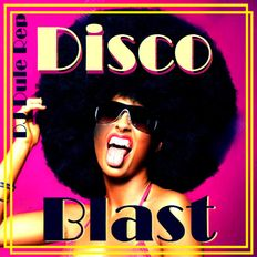 Disco Blast Reloaded