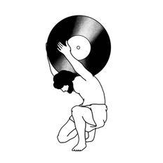 DIRTCAST #137 | Sound Support