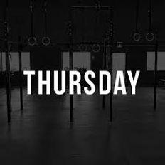 DJ Craig Twitty's Thirsty Thursday Mixshow (21 January 21)
