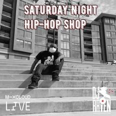 Hip Hop  Shop  9