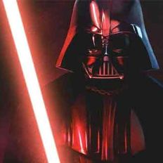 Dark Side Cumbias Mix Vol 3 Totally Sith