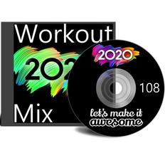 Mega Music Pack cd 108