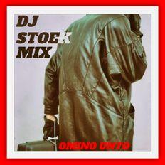 DJ STOEK - OMINO UNTO MIX