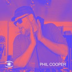 Phil Cooper - NuNorthern Soul Show for Music For Dreams Radio - #31