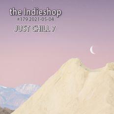 Indieshop-2021-05-04-#179-JustChill7