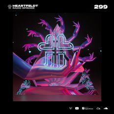 Sam Feldt - Heartfeldt Radio #299