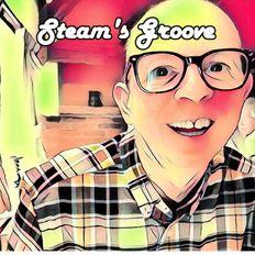 Steam's Groove - (episode 7)