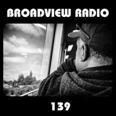 Broadview Radio 139
