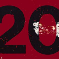 MusicLoversPlaylist - BEST OF 2020 (Pt.2)