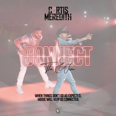 CONNECT | THE WAVE - @CurtisMeredithh