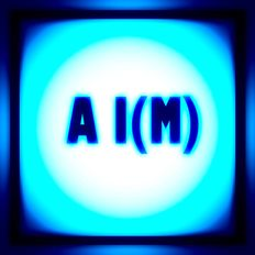 A I (M)