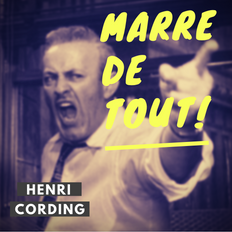 [Mixtape] Marre De Tout (S02E07)