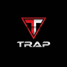 DJ Krystal Trap (v) Win Win Official Audio