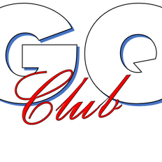 Recordando GQ Vol 2