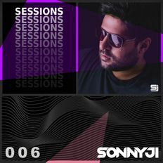 Sessions with SonnyJi (006)