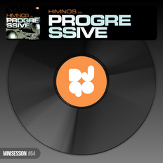Himnos Del Progressive (DJ90 Minisession)