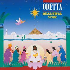 Music For Christmas: Bending Towards The Light