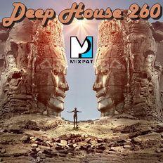 Deep House 260