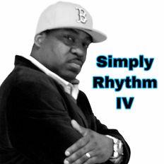 Cool SportDJ   Simply Rhythm 4    R&B and Hip Hop