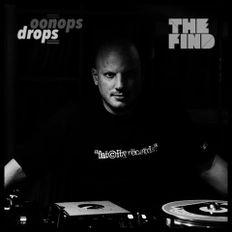 Oonops - All-Vinyl Mix
