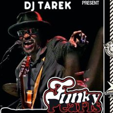 Funky Pearls October 21, 2020 Part 4