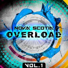 Nova Scotia - Overload Vol: 1