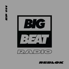 EP #111 - Reblok (Love Mix)