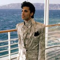 I Do Love 2 B Beside Prince B-Sides