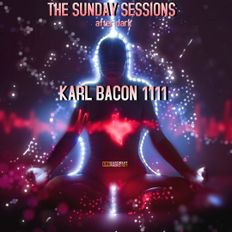 THE SUNDAY SESSIONS AFTER DARK 06-09-2019