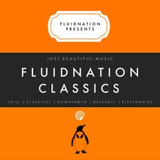 Fluidnation Classics   Part One