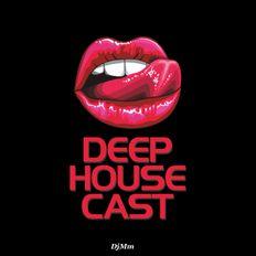 Mix House Dj's Deep Disco (29)