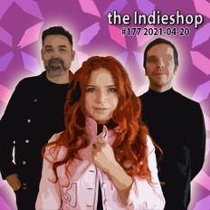 indieshop-2021-04-20-#177