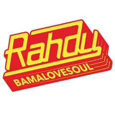 DJ Rahdu - Twitch Pop Up (2-15-21)
