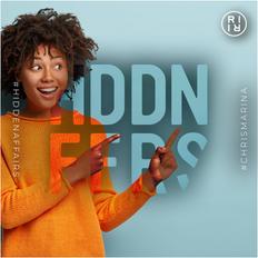 ++ HIDDEN AFFAIRS | mixtape 1943 ++