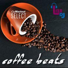 coffee beats
