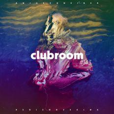 Club Room 143 with Anja Schneider