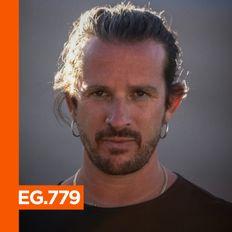 EG.779 Luciano