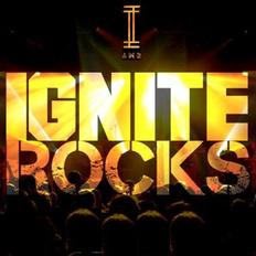 Ignite Rocks 269