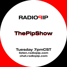 ThePipShow 04/13/21 Starts Off Happy Ends Sad