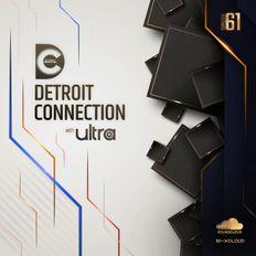 Detroit Connection Ep 061