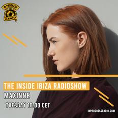 maxinne_the_inside_ibiza_radioshow_014_with_maxinne