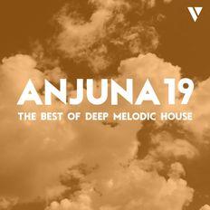 Dimitri V - Anjuna19 Deep Melodic House