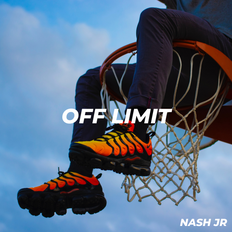 OFF LIMIT 009 - Nash Jr [14-11-2019]