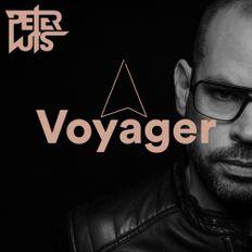 Peter Luts presents Voyager - Episode 305