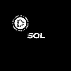 Sol (Costa da Caparica) - 31 May 2020