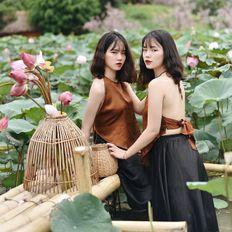 Việt mix 2019 - Tâm trạng tan chậm - Đông vân Ft Hết thương cạn nhớ - Huy anh mix